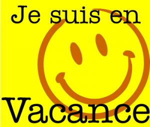 je-suis-en-love-vacance-131403179445