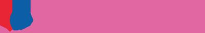 carrefour-boucles-du-coeur-logo