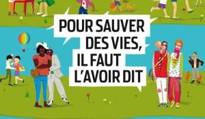 Don-d-organe-en-parler-pour-sauver-des-vies_article_landscape_pm_v8