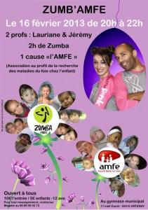 """""""AMFE"""""""
