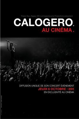 CONCERT CALO 08102015