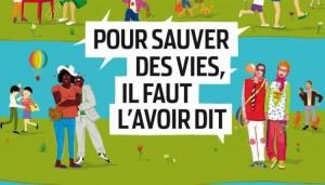 Don-d-organe-en-parler-pour-sauver-des-vies_article_landscape_pm_v8-750x429