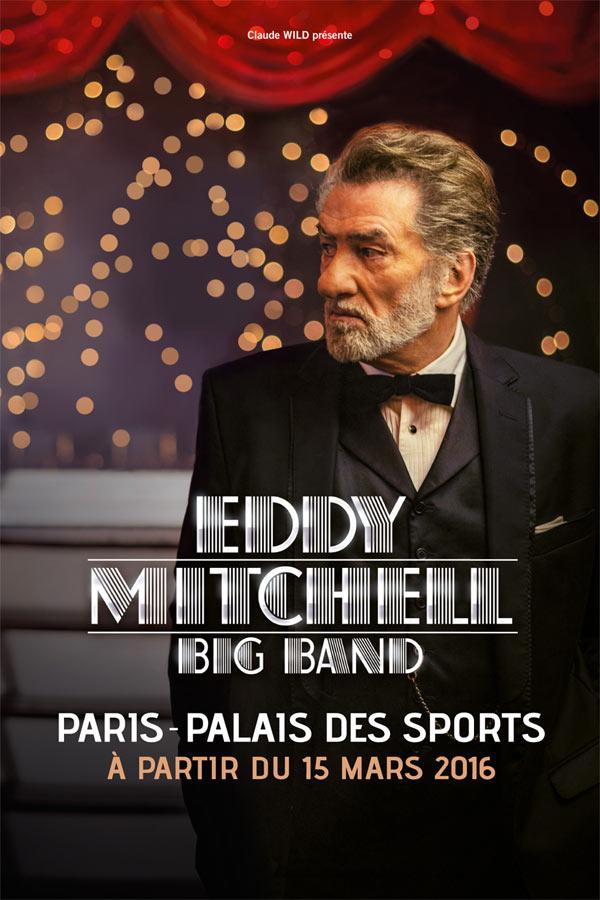 EDDY-MITCHELL-BIG-BAND_3178242732130062780