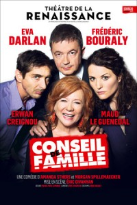 CONSEIL-DE-FAMILLE_3115740689118974031