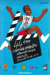 affiche-corrida-2015
