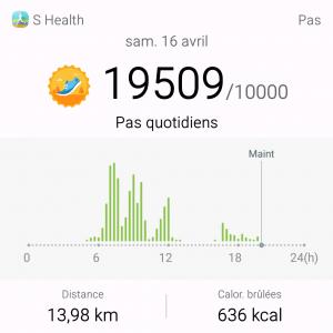13.980 le 160416
