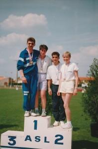 26.05.1990-Libourne 3