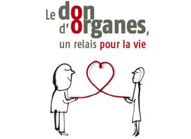 Dons-d-organes-marque-sur-la-carte-d-identite