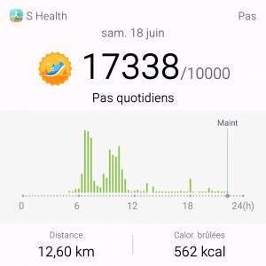 12.6 km 18062016
