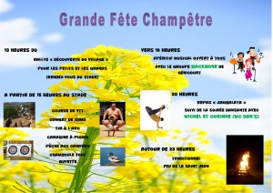 TRACT-FETE-CHAMPETRE-2016-page-002