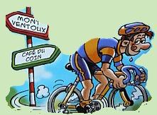 cycliste_hesitant