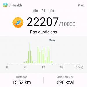 15.520 km 210816