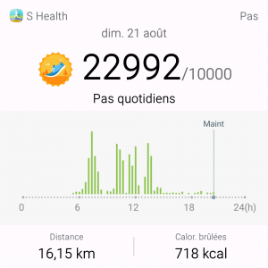 16.150 km 210816