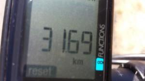 31.690 km 130816