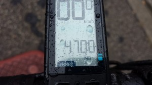 47-km-en-2-h-3733-le-110916