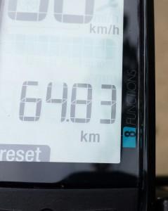 64830-km-18092016
