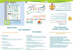 plan-et-programme-animations-famillathlon-2-2-page-002
