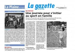 article-la-gazette-val-d-oise-1-page-001