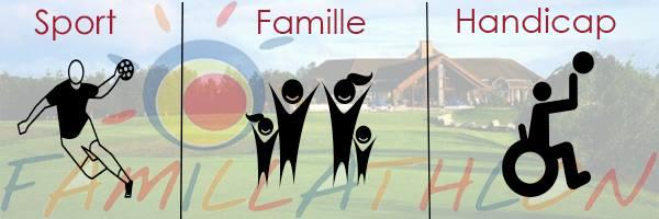 familathlon-95-270916