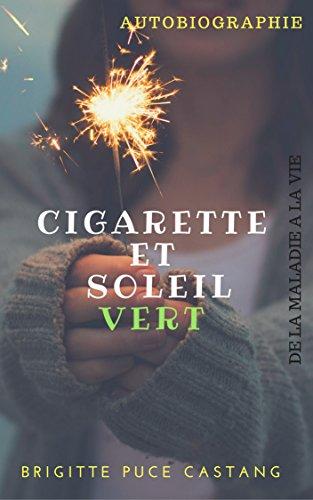 cigarette-2