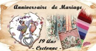 19-ans-mariage