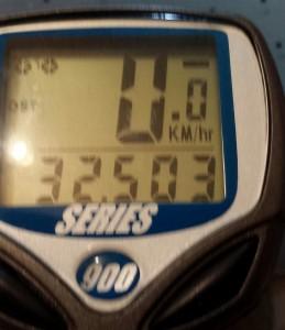 32-503-km-271116
