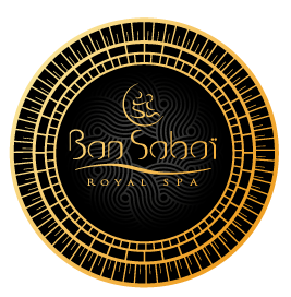 massage-thai-paris-ban-sabai-04