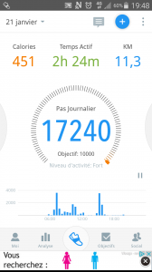 11.3 km 210117