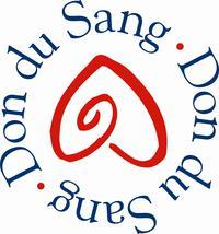 don-du-sang_medium