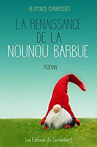 nounou-barbue