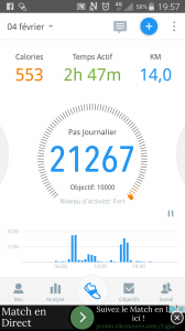 14 km 040217