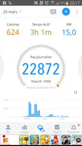 15 km 250317