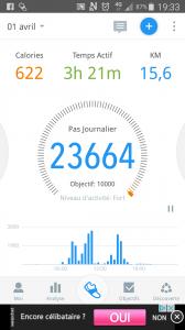 15.6 km 010417