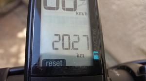20.270 km 270517