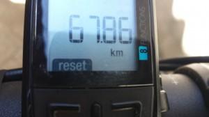 67.860 km 250517