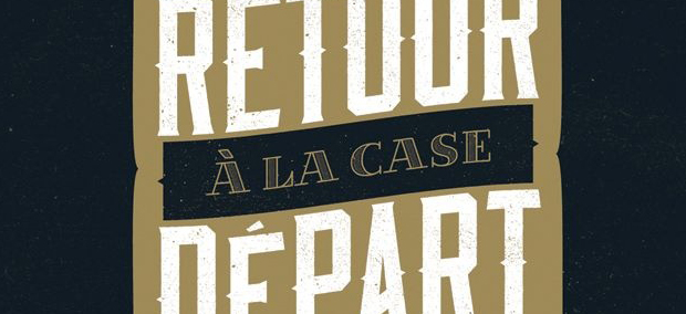 Young-Sparrows-Retour-a-la-Case-Depart-2013