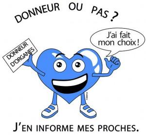 Donneur_ou_pas_moyen