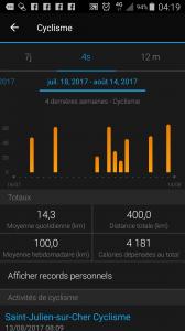 2017_08_14_04.19.04