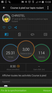 3 km 270817