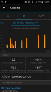 aout 2017 1
