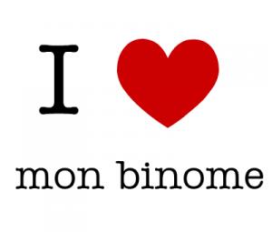 i-love-mon-binome-132258718729