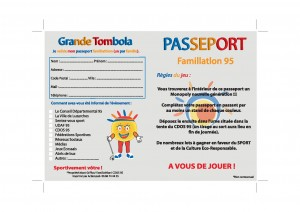 Extérieur Passeport-page-001