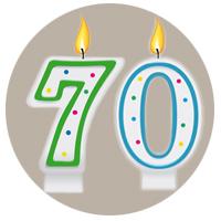 cadeaux-anniversaire-70-ans-1-24