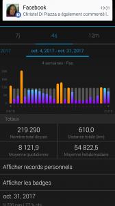 OCTOBRE 2017 PAS