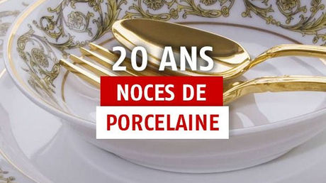 noces-de-porcelaine_241919_w460