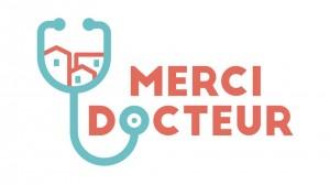 870x489_fich_diff_merci_docteur