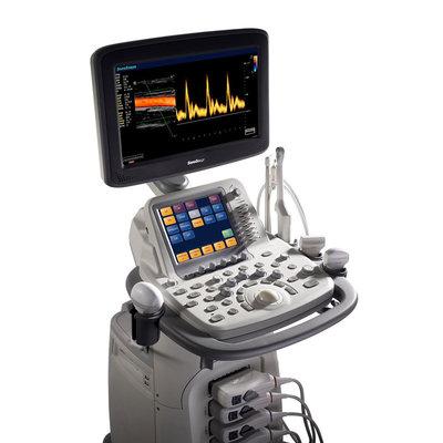 eloimedical-echographie-sonoscape-s20-2.400
