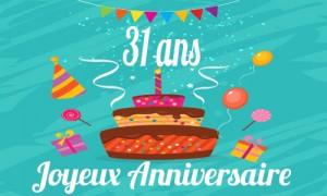 carte-anniversaire-humour-31-ans-gateau-drole