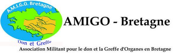 amigo1
