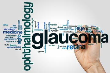 glaucome 1